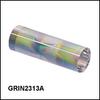 GRIN Lenses