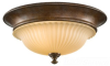 Close to Ceiling Lighting Fixture -- FM277BRB