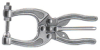 Toggle Plier -- Model P1A - Image