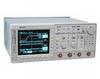 Digital Oscilloscope -- TDS540B