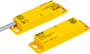 Magnetic Sensors - Position, Proximity, Speed (Modules) -- 1882-1366-ND - Image