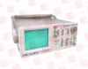 COMPOWER CORPORATION SA-512 ( SPECTRUM ANALYZER, RS-232 INTERFACE, 0.15-1050MHZ, -100DBM TO +13DBM ) -Image