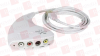 AVID TECHNOLOGY INC 9900-65201-00 ( AVID TECHNOLOGY INC , 9900-65201-00, 99006520100, DVD RECORDER HD, 4PORT, ) -Image