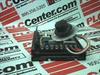 DART CONTROLS 125K-C ( 125K-C - DC DRIVE ) -Image