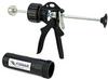 Fisnar FMG-60 Nylon Manual Dispense Kit 6 oz -- FMG-60 -Image