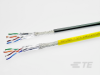 High Speed Digital & Data Cable -- CQ97453001 -Image