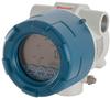 B3100 Series Flow Monitor -Image