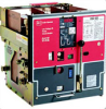 DS/DSII ANSI CIRCUIT BREAKERS