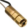 Laser Diodes -- 38-1025-ND