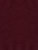 Accolade Fabric -- 5013/22 - Image