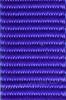 Nylon Webbing -- WB18 - Image