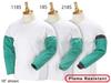 FR Sleeves -- REV-118S-MASTER