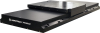 Mechanical-Bearing Direct-Drive Linear Stage -- PRO560LM