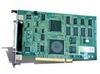 ARINC 429 PCI Card (CAB) -- DD-4292415-300