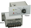 Single Phase Current Monitor -- Model 275