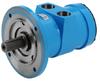 LZL35: Vane air motor, direct driven -- 1468229