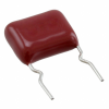 Film Capacitors -- 10-ECW-FD2J223JQ-ND - Image