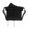 Rocker Switches -- CH802-ND -Image