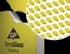 DensGlass® Sheathing - Image