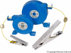 Cen-Stat™ Static Discharge Reels