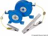 Cen-Stat™ Static Discharge Reels - Image
