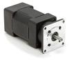 RapidPower™ BLDC Motor- E22 -- E22 - 40V48