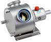Masosine EcoSine Sanitary Pumps -- EC-25 - Image