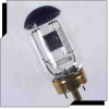 AV/Photographic Incandescent Projection Lamps -- 1000183