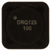 Arrays, Signal Transformers -- 513-1289-6-ND -Image