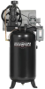 Shop Air Compressor -- CE7051