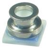 Pressure Sensors, Transducers -- 223-1778-1-ND