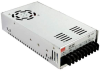 DC DC Converters -- 1866-4436-ND -Image