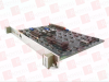 FUJI ELECTRIC FH1002 ( VIDEO CONSOLE BOARD ) -- View Larger Image
