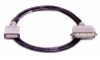 Thermocouple Cables -- TC Series