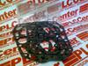 INGERSOLL RAND GKT-0969 ( GASKET KIT 3/PACK ) -Image
