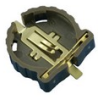 SMT Holder for 12mm Cell -- 1056 - Image