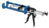 Sulzer Mixpac Cox EAM300XL Multi-Ratio Manual Gun -- EAM300XL -Image