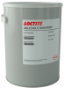 Electrically Non-Conductive Adhesives -- LOCTITE ABLESTIK E 3508 MOD3 -- View Larger Image