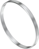 Centering ring -- EAML-48-4-48 -- View Larger Image