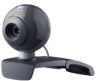 Logitech Webcam C200 -- 960-000415