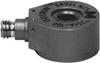Isotron® Accelerometer -- 7251A-100 - Image