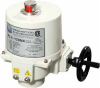 P3.0 Series Quarter Turn Electric Actuator -- P3.0-230-N4