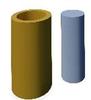 Bearings -- PTFE Billets - Image