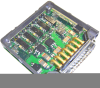 Solid Power Controller -- EPM-109 Series - Image