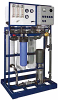 MS Series Reverse Osmosis System -- ms175