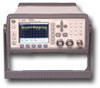 Keysight Technologies P-Series Dual Channel Power Meter (Lease) -- KT-N1912A