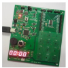Evaluation Boards -- KIT_XC836_EK_V1