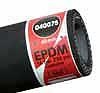 Bredel Hose Elements -- EPDM