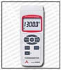 1 CH. Thermocouple Thermometer -- Anaheim Scientific H200