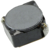 Fixed Inductors -- 553-2418-6-ND -Image
